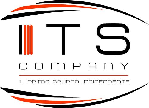 ITS Company - Il primo gruppo indipendente nel settore idrotermosanitario