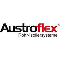 AUSTROFLEX