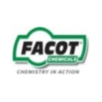 FACOT