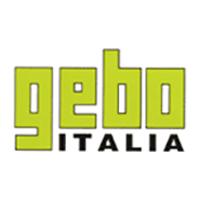 GEBO ITALIA