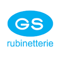 GS RUBINETTERIE