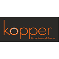 KOPPER